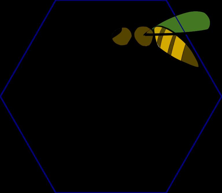 Lemmensillan Leimasin